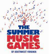 summer_music_games_logo